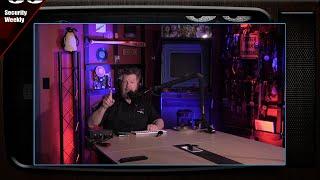 Accellion Breach, Discord/Slack Malware, & Virtual Audio Bars - Wrap Up - SWN #114