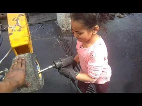 Gt autos Chemsy et Amel réparation karting