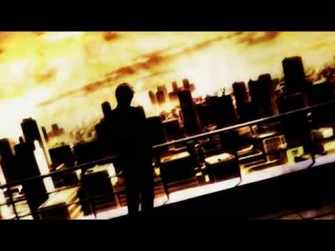 Death Note-  Resonance (Tomonari) EXTENDED