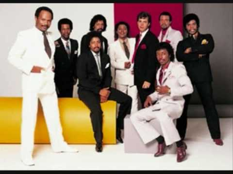 The dazz band believe in love youtube the dazz band believe in love stopboris