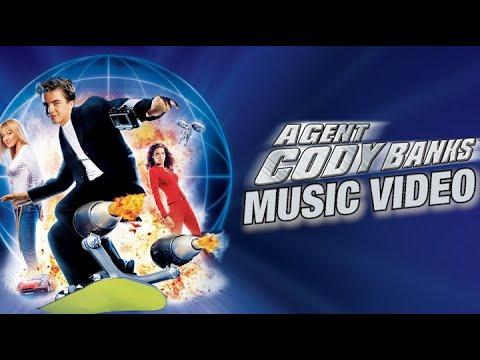 Agent Cody Banks (2003) Music Video