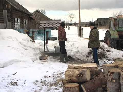 пермские татары знакомство