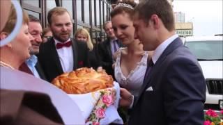 Ведущий( современный) на свадьбу,юбилей,корпоратив Москва и область
