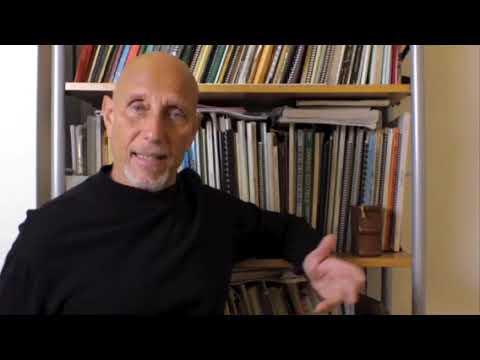 An Invitation from Maestro Francisco Noya and the Boston Civic Symphony