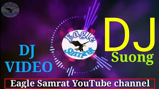 Bom Diggy‌ diggy zack night Dj Remix Hard Bass Vibration Bollywood Songs