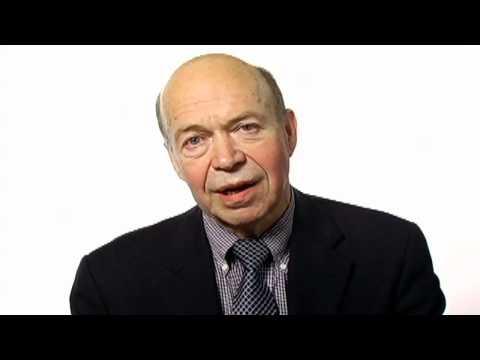 Big Think Interview With James Hansen