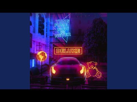 Now Or Never Deluxe (Album Stream)