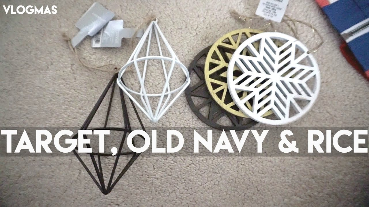7 items · Find 68 listings related to Old Navy in Times Square on dewittfbdeters.tk See reviews, photos, directions, phone numbers and more for Old Navy locations in Times Square, NY.