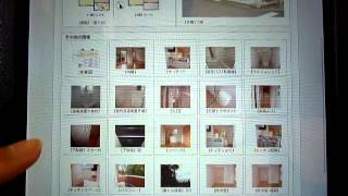 【フロンティアTV】6/4: 玉井詩織(ももいろクローバーZ)、岸野里香(N...
