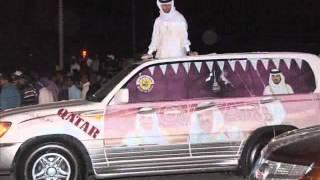 Qatar pravasikalkai.........wmv 2017 Video