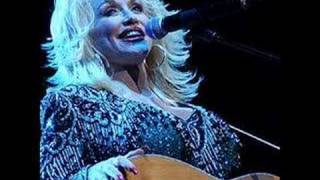 Watch Dolly Parton Walter Henry Hagan video