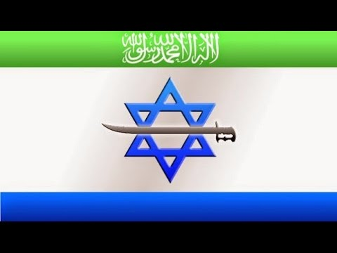 Wahhabism - The betrayal of the Middle East الوهابية‎‎#