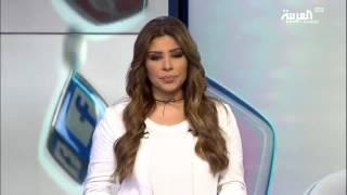 تفاعلكم:  حرمان الكويت من كأس آسيا المقبل وعبد العزيز المشعا