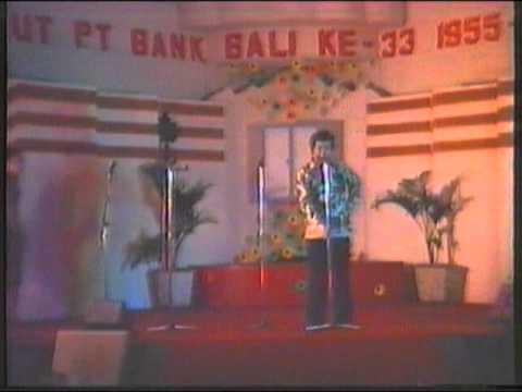 Ultah Bank Bali ke33 th 1988 (1).mpg