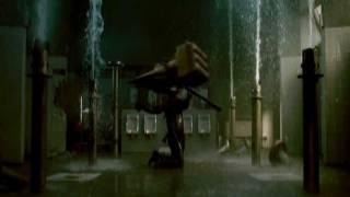 �������� ���� Клип на фильм Обитель зла / resident evil 4 ������