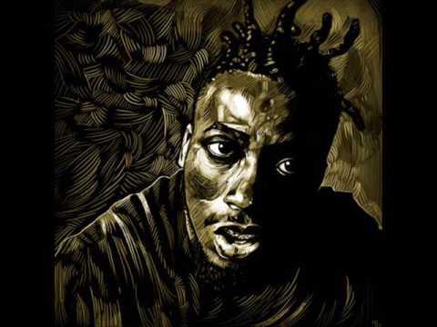 Ol' Dirty Bastard (ODB (Wu-Tang Clan)) - Got Your Money (remix know one - stzzy)