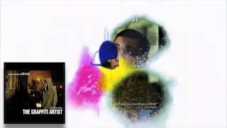 Kid Loco - IV (The Graffiti Artist Soundtrack)