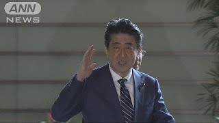 「時間稼ぎをさせてはならない」 日本政府に警戒感(18/03/07)