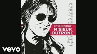 Julien Doré - J