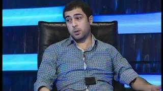 Video Namiq Qaracuxurlunun WOK aciqlamasi!!!! Anons  YALAN-DOGRU  9 dekabr.f4v download MP3, 3GP, MP4, WEBM, AVI, FLV Juni 2018