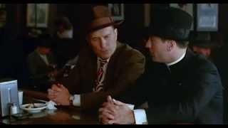 """""""True Confessions"""" (1981) Trailer - Robert De Niro, Robert Duvall"""