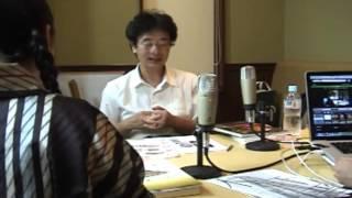 「木下晋展 ー祈りの心ー」同時開催「足利の富士山信仰」