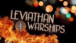 Defeating Gargantuan - Leviathan: Warships