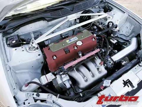large we honda portfolio selection cutaway a engines stock of wenger gx items