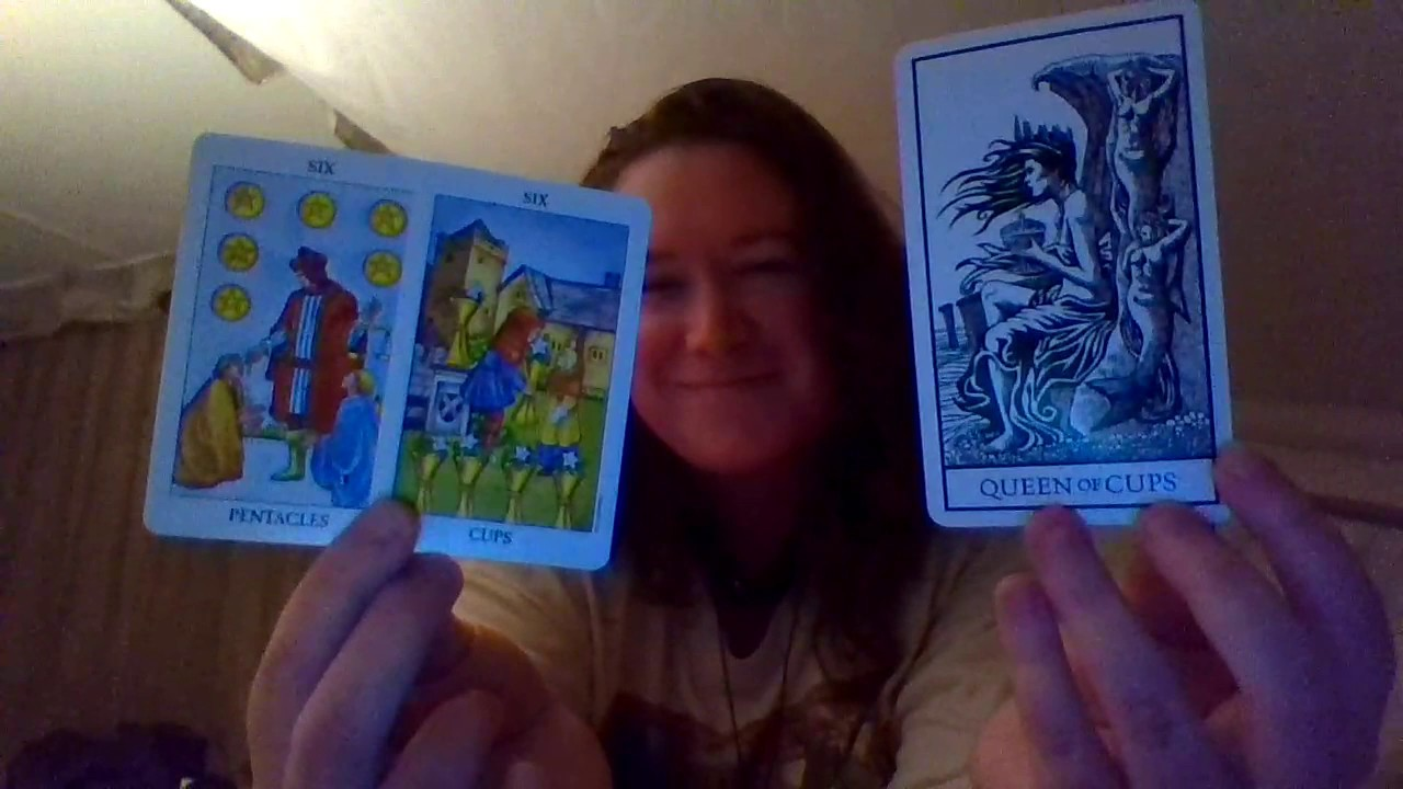 VIRGO*OVERFLOWING AFFECTION*JULY 2019 READING