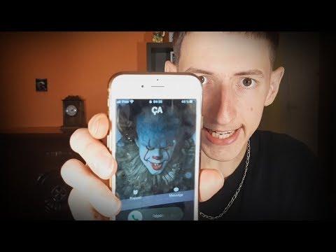 ne-jamais-regarder-le-film-d'horreur-Ça-à-3h-du-matin-!-le-clown-de-Ça-m'appelle-!