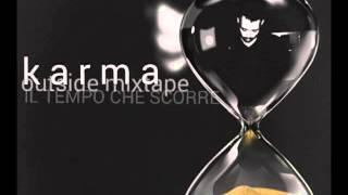 Video Frazza -Karma outside mixtape- intro- il tempo che scorre download MP3, 3GP, MP4, WEBM, AVI, FLV Oktober 2018