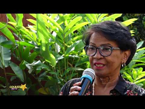 COULISSES ON TV Fanja DU 26 MAI 2019 BY TV PLUS MADAGASCAR