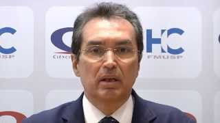 Baixar Congresso InCor 2015 - Dr. Carlos Carvalho