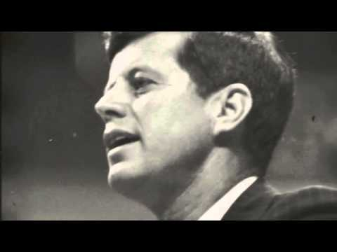 Thumbnail for Sid Davis Remembers: The Kennedy Assassination
