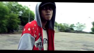 Hip Hop Medan-PROVOKATOR (Video Clip)