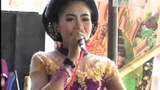 Top Hits -  Langgam Imbangono Katresnanku Cursari