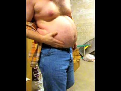 Fat gut in green sweater. New Years Eve 2009 from YouTube · Duration:  2 minutes 4 seconds