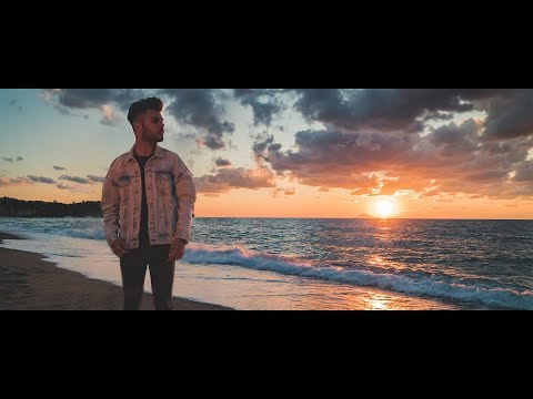 Alessio Greco feat. Kay One - Nie Wieder (Official Video)