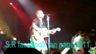 Download Stelios Rokkos - Magiko Xali (Eisagwgi Cannanis by Dimitris Rokkos) @ Asteria Glyfadas (Live 2011) MP3 song and Music Video