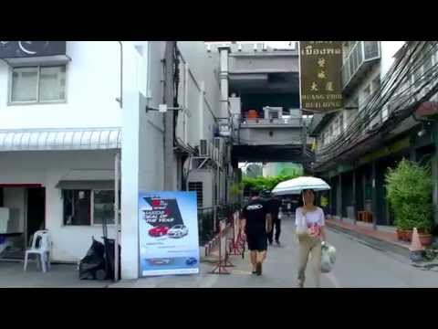 2017-曼谷自由行---曼谷-hua-chang-heritage-酒店步行住-lit-利特酒店-、mbk、bts-national-stadium-空鐵站สนามกีฬาแห่งชาติ