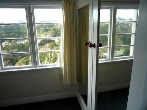 Apartment to rent in Garden Rd, Kelburn, Wellington