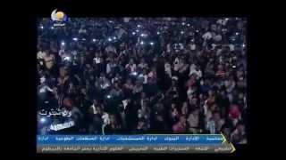 حسين الصادق -عصير القصب -عيد الفطر2015