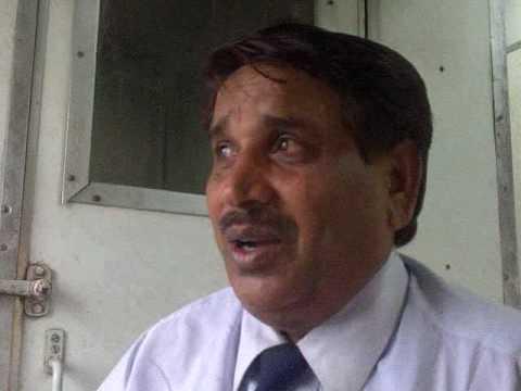 Kartar singh Toor Reilway Guard  & Radio singer From... Rohtak  Haryana