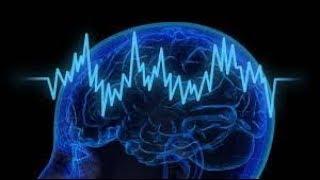 Comment le manque de sommeil nous rend plus sensible à la douleur ?