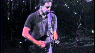 Grateful Dead 12-17-92 Queen Jane Approximately
