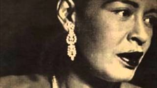 Too  Marvelous for Words -( the Complete Billie Holiday on Verve 1945-1959)(Disc3)