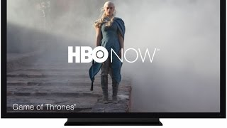 How to uninstall HBO Now on Android