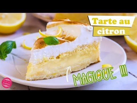 🍋-tarte-magique-au-citron-🍋