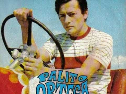 """Palito Ortega """"Corazon Contento"""" (50 Fotos Palito Y Marisol)"""
