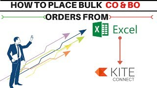 30 37 MB] Download Lagu How To Place Bulk Order From Excel